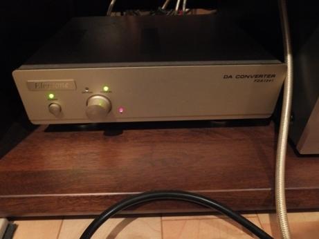 DSCF3086.JPG
